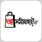 Ashomiyat-logo-1