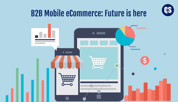 B2B-Mobile-eCommerce