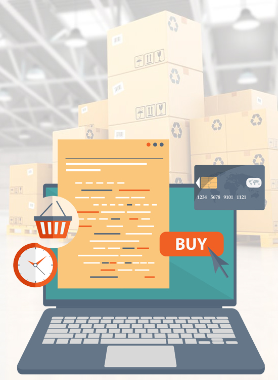QuickeSelling-wholesale