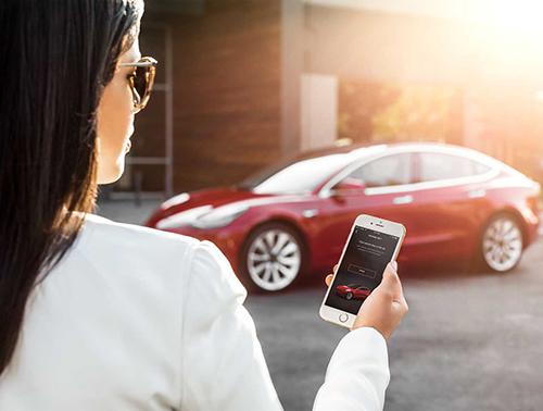 automative-mobile-app