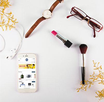 cosmetics-items-401x393