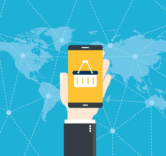 ecommerce-mobile-app