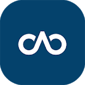 jadeblue-logo-1