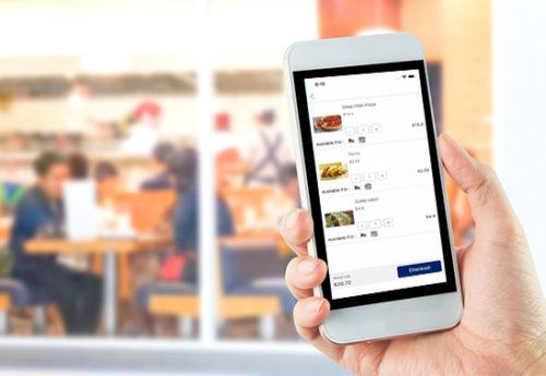 restaurant-mobile-500x345