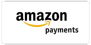 Amazone Payment