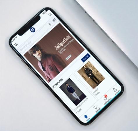 e-commerce-app-fashion