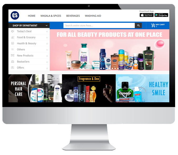 ecommerce-online-store-grocery