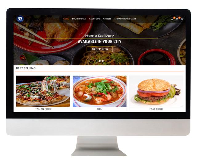 restaurant1_web